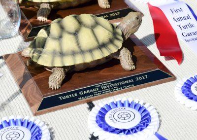 sm-TurtleGarage-TurtleInvitational-2017-189_1